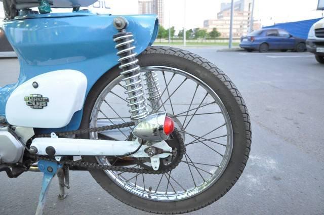 1442641028 kastom moped honda super cub 17