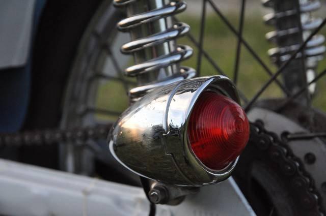 1442641042 kastom moped honda super cub 20