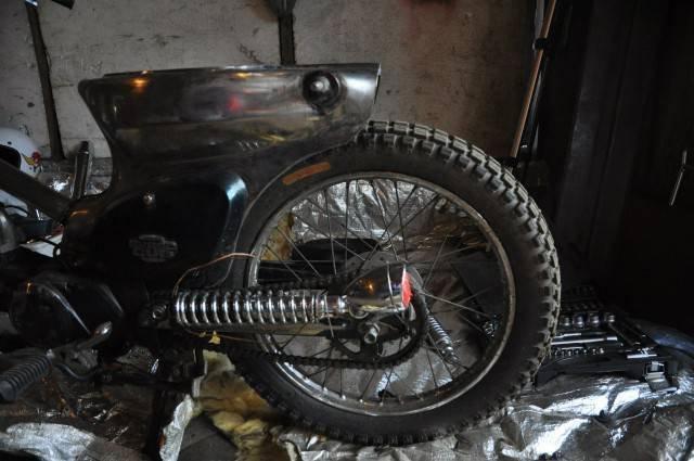 1442641043 kastom moped honda super cub 8