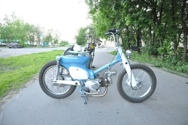 1442641062 kastom moped honda super cub 16