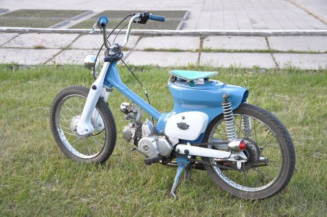 1442641068 kastom moped honda super cub 18