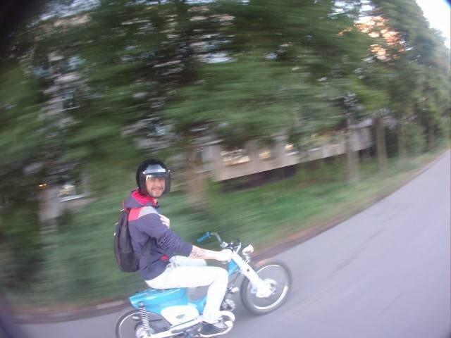 1442641428 kastom moped honda super cub 25
