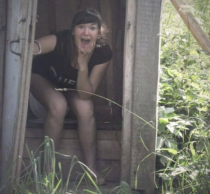 Порно фото из социальных и файлообменных сетей деревенское