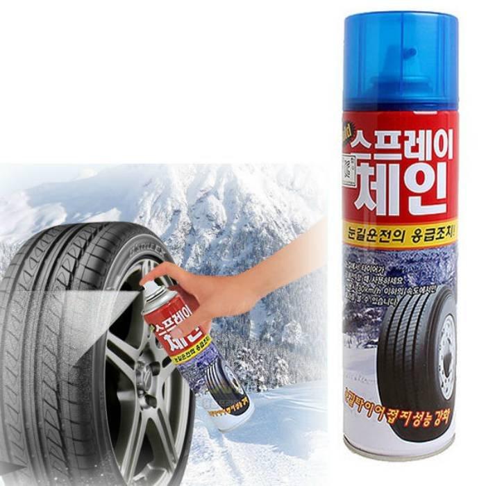 1444031095 avtomobilnye aksessuary kotorye budut ochen kstati uzhe etoy zimoy 8