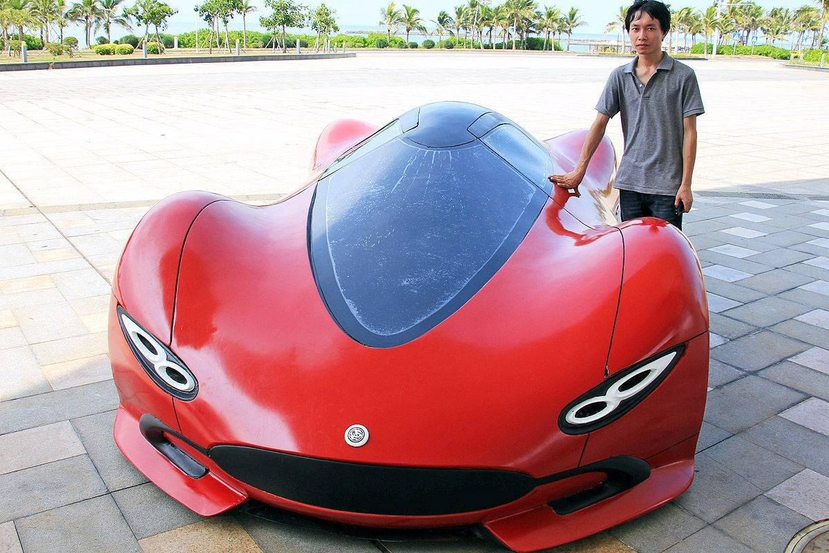 1444370591 kitayskiy samodelnyy avtomobil 3