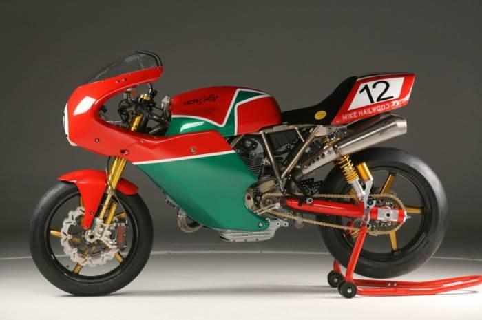 1444895612 10 samyh dorogih motociklov v mire kotorye porazhayut voobrazhenie ceniteley tehniki 6