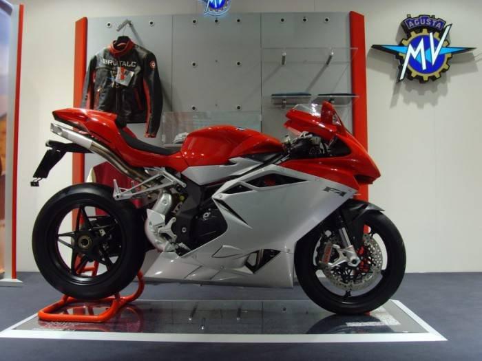 1444895630 10 samyh dorogih motociklov v mire kotorye porazhayut voobrazhenie ceniteley tehniki 5