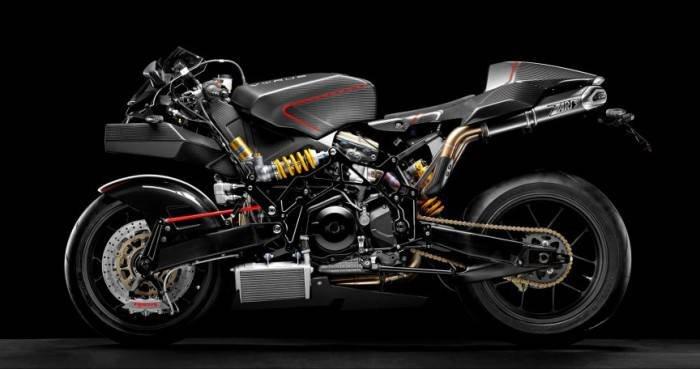 1444895633 10 samyh dorogih motociklov v mire kotorye porazhayut voobrazhenie ceniteley tehniki 4