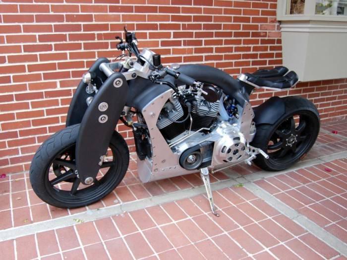 1444895656 10 samyh dorogih motociklov v mire kotorye porazhayut voobrazhenie ceniteley tehniki 3