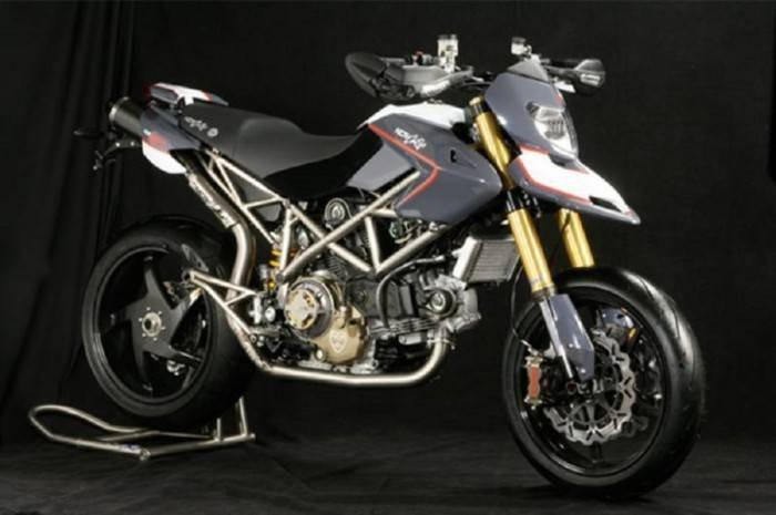 1444895673 10 samyh dorogih motociklov v mire kotorye porazhayut voobrazhenie ceniteley tehniki 7