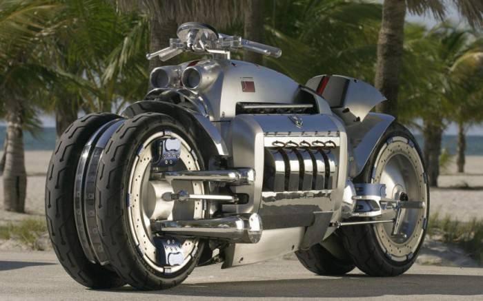1444895675 10 samyh dorogih motociklov v mire kotorye porazhayut voobrazhenie ceniteley tehniki 11