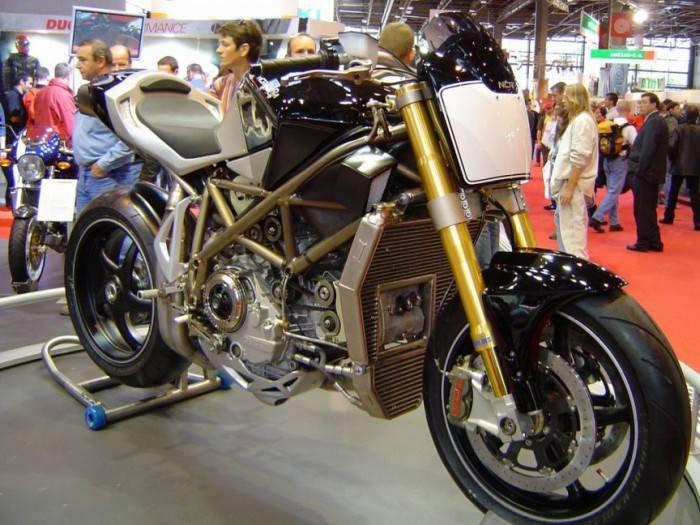 1444895682 10 samyh dorogih motociklov v mire kotorye porazhayut voobrazhenie ceniteley tehniki 10