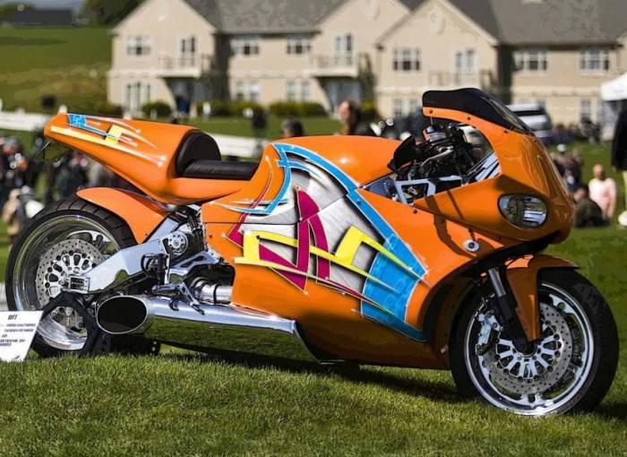 1444895688 10 samyh dorogih motociklov v mire kotorye porazhayut voobrazhenie ceniteley tehniki 9