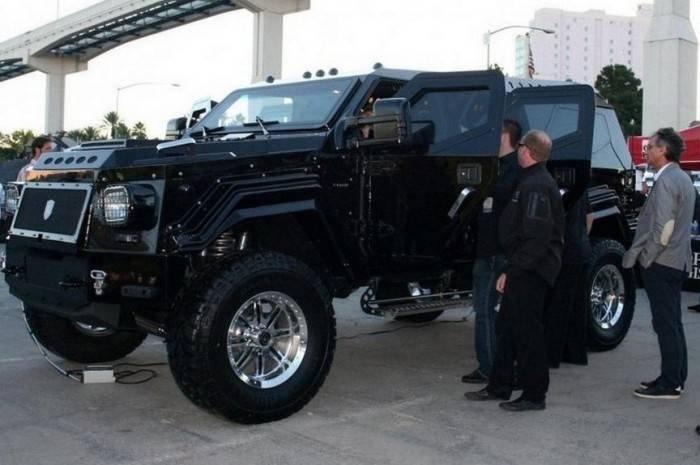 1444972760 10 samyh bronirovannyh avtomobiley premium klassa 6