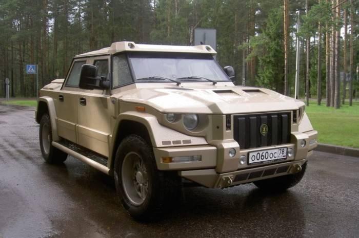 1444972769 10 samyh bronirovannyh avtomobiley premium klassa 11