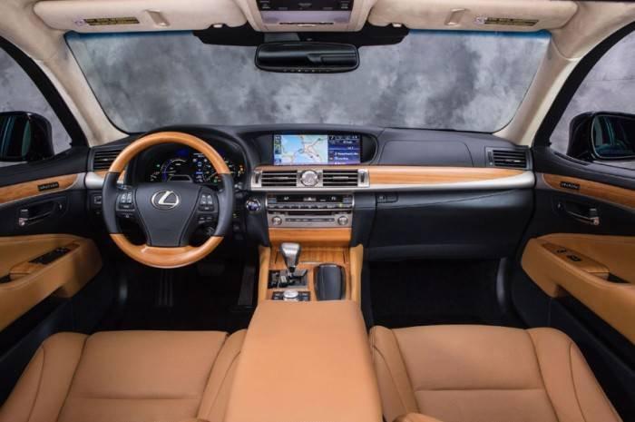 1444972772 10 samyh bronirovannyh avtomobiley premium klassa 2