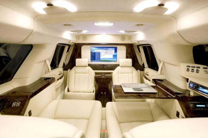 1444972779 10 samyh bronirovannyh avtomobiley premium klassa 4