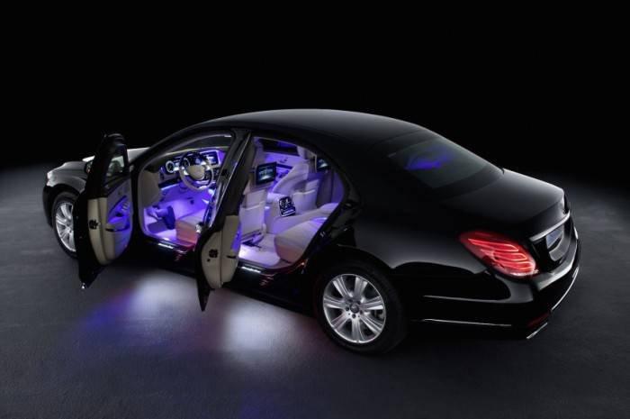 1444972807 10 samyh bronirovannyh avtomobiley premium klassa 5