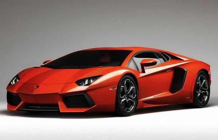 1445144381 samye uspeshno prodavaemye v mire ekzoticheskie avtomobili 2