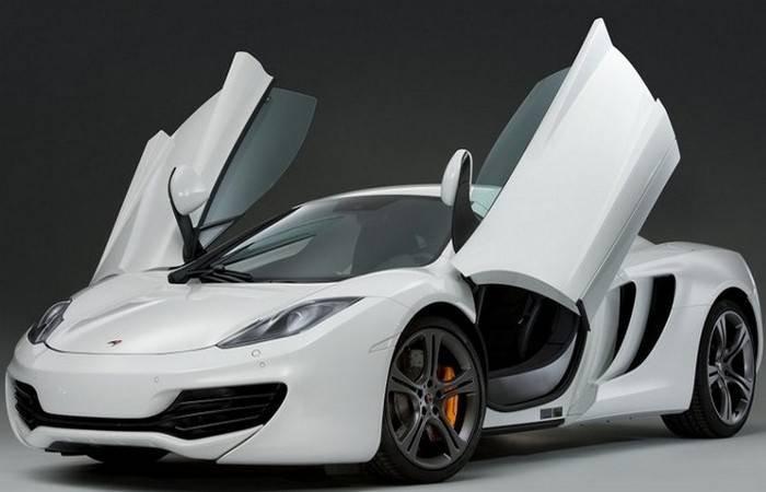 1445144382 samye uspeshno prodavaemye v mire ekzoticheskie avtomobili 4