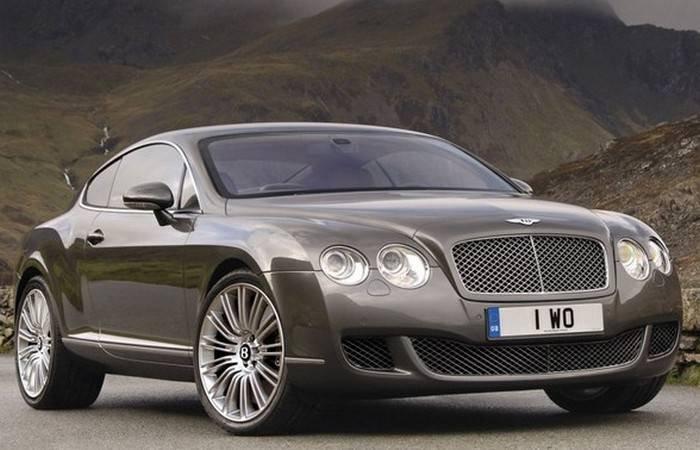 1445144387 samye uspeshno prodavaemye v mire ekzoticheskie avtomobili 7