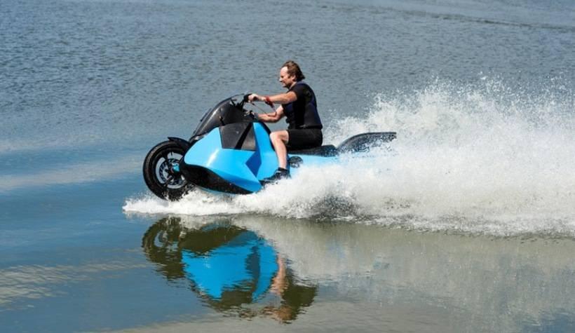 1445490120 vysokoskorostnye amfibii motocikly 2