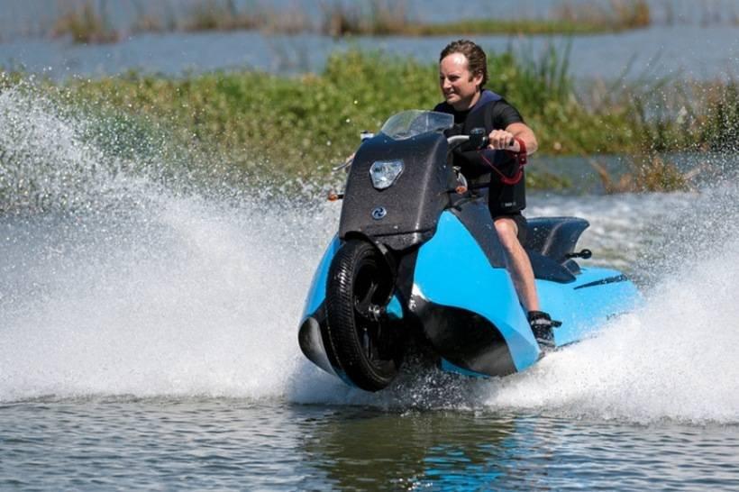 1445490133 vysokoskorostnye amfibii motocikly 3