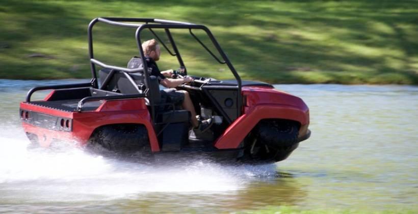 1445490169 vysokoskorostnye amfibii motocikly 9