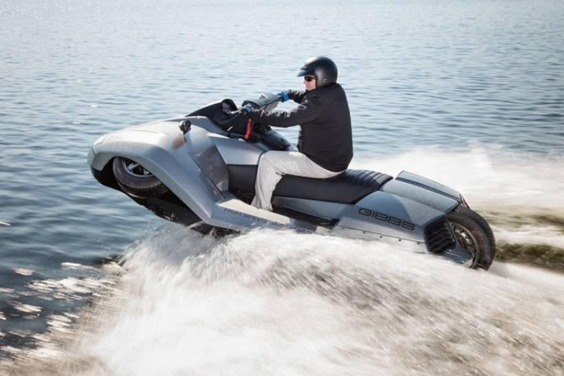1445490178 vysokoskorostnye amfibii motocikly 14