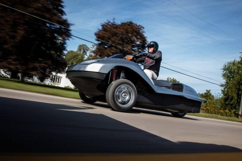 1445490207 vysokoskorostnye amfibii motocikly 15
