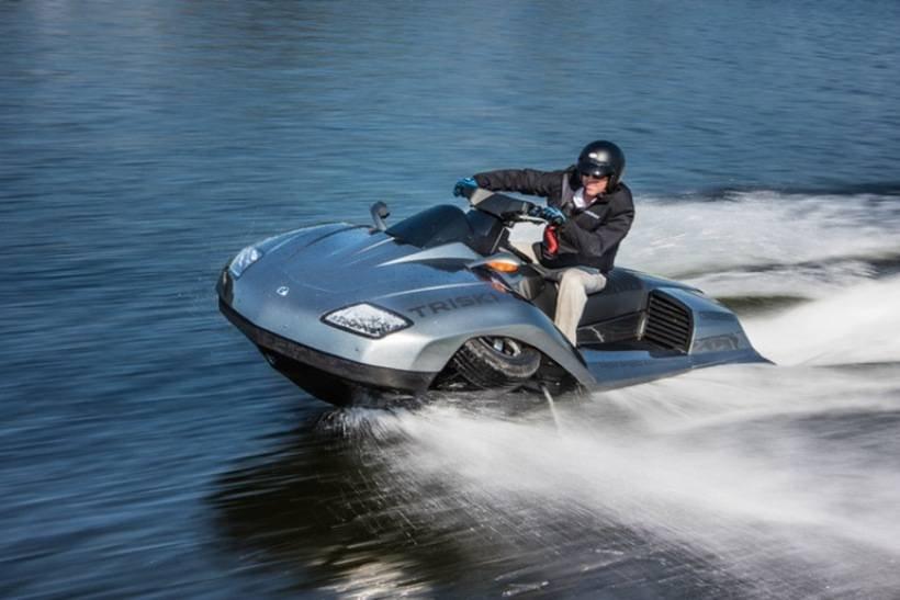 1445490212 vysokoskorostnye amfibii motocikly 12