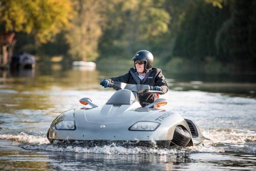 1445490219 vysokoskorostnye amfibii motocikly 13