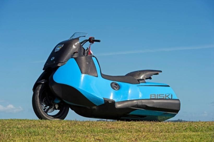 1445490238 vysokoskorostnye amfibii motocikly 16