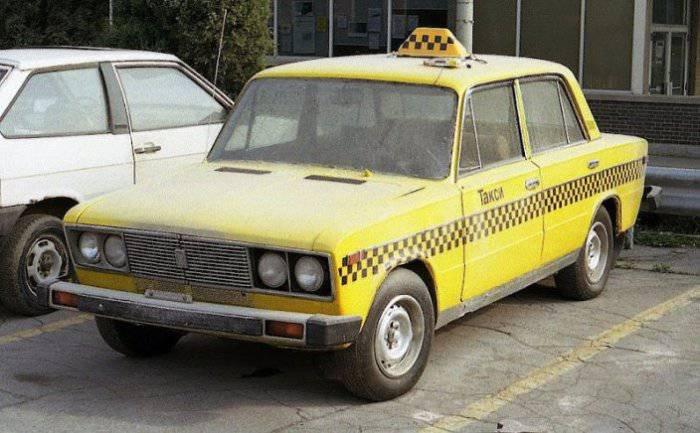 1447223930 8 neveroyatnyh zabavnyh i shokiruyuschih istoriy svyazannyh s taksi 9