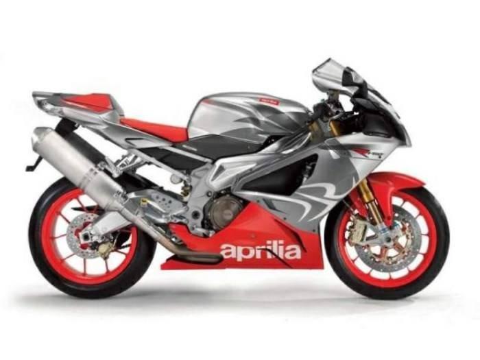 1447370592 top 10 samyh eksklyuzivnyh motociklov dvuhletney davnosti 4