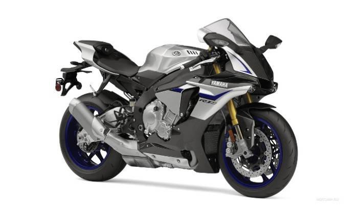 1447370625 top 10 samyh eksklyuzivnyh motociklov dvuhletney davnosti 7