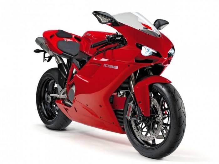 1447370629 top 10 samyh eksklyuzivnyh motociklov dvuhletney davnosti 2