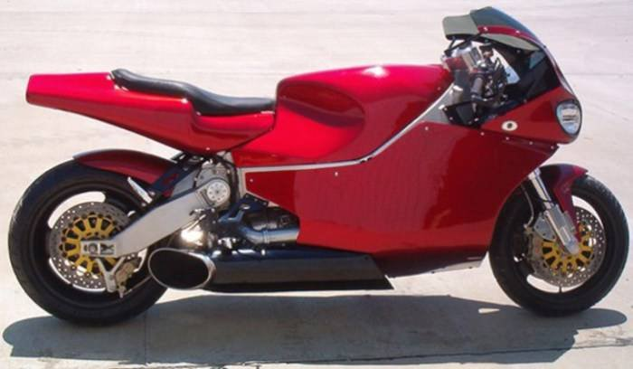1447370629 top 10 samyh eksklyuzivnyh motociklov dvuhletney davnosti 9