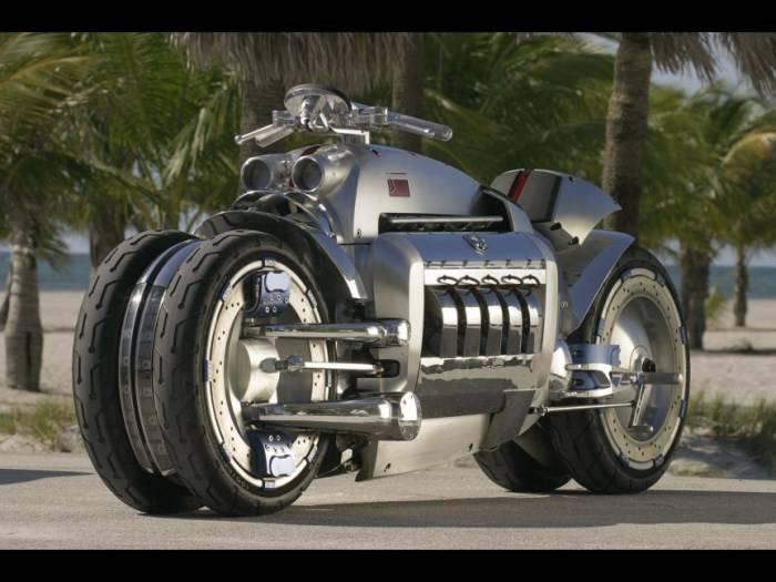 1447370643 top 10 samyh eksklyuzivnyh motociklov dvuhletney davnosti 11