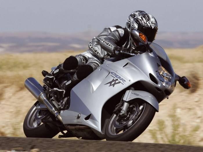 1447370648 top 10 samyh eksklyuzivnyh motociklov dvuhletney davnosti 8