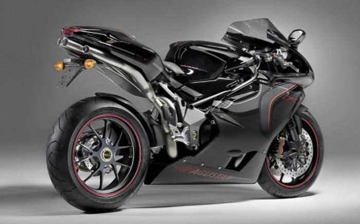 1447370654 top 10 samyh eksklyuzivnyh motociklov dvuhletney davnosti 6