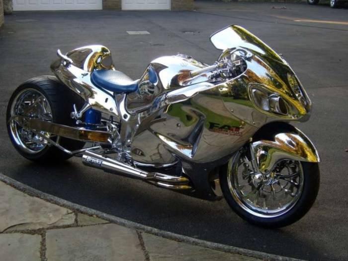 1447370661 top 10 samyh eksklyuzivnyh motociklov dvuhletney davnosti 10