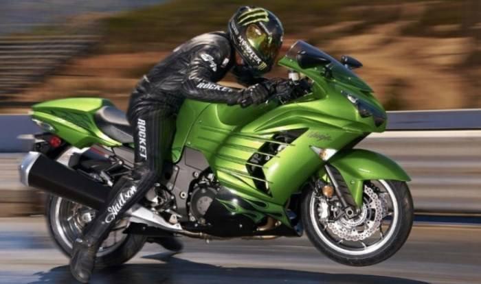 1447370672 top 10 samyh eksklyuzivnyh motociklov dvuhletney davnosti 5