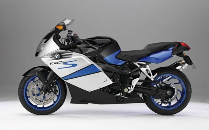 1447370678 top 10 samyh eksklyuzivnyh motociklov dvuhletney davnosti 3