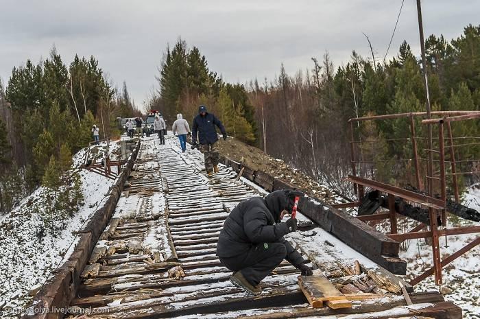 1447569579 kuandinskiy most samaya opasnaya pereprava v rossii 4
