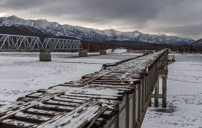1447569585 kuandinskiy most samaya opasnaya pereprava v rossii 2
