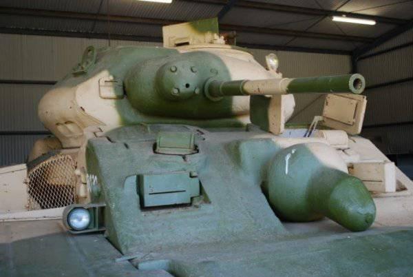 1447911176 tank kotoromu bylo chto klast na protivnika 3