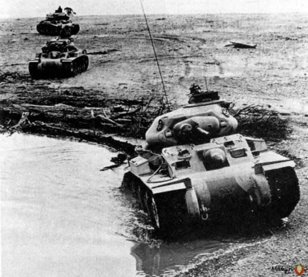 1447911195 tank kotoromu bylo chto klast na protivnika 2