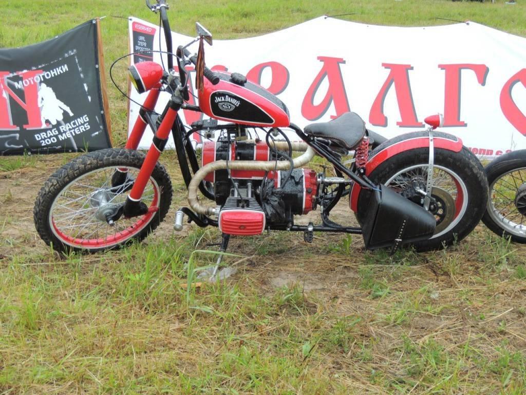 1448410032 kastom motocikla dnepr 7