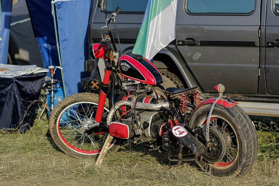 1448410053 kastom motocikla dnepr 15